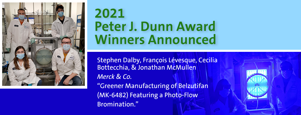 GCI Slide   Dunn Winners 2021 Version 2