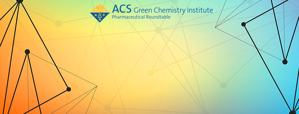 Celebrating 15 Years of Advancing Green Chemistry and Engineering in pharma and beyond !